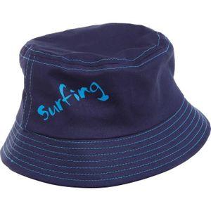 GO SPORT Bob Vivien Surf Bleu Adulte