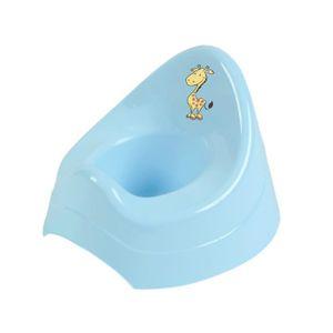 pot de wc pour enfant achat vente pot de wc pour enfant pas cher cdiscount. Black Bedroom Furniture Sets. Home Design Ideas