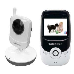 Ecoute B 233 B 233 Samsung Achat Vente Ecoute B 233 B 233 Samsung