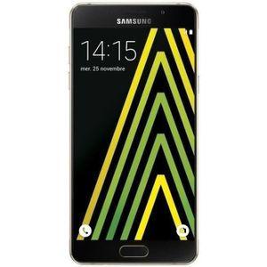 SMARTPHONE Samsung Galaxy A510 4G 16GB or