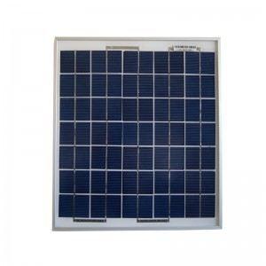 panneau solaire 12v achat vente panneau solaire 12v. Black Bedroom Furniture Sets. Home Design Ideas
