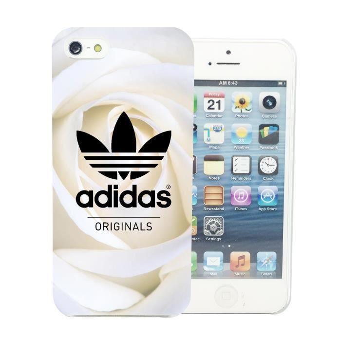 Coque pour iPhone 5c - Achat