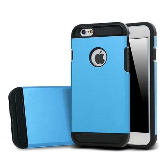 Coques housse etui anti choc pour iphone 5c couleur for Housse iphone 5 c