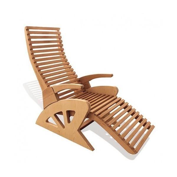 fauteuil de relaxation alto confort achat vente fauteuil jardin fauteuil de relaxation. Black Bedroom Furniture Sets. Home Design Ideas