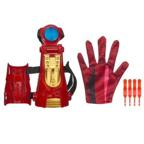 Mark Xxi: Iron man mark xxi midas sideshow collectibles 3