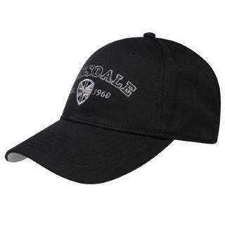 lonsdale casquette noir r glable achat vente casquette lonsdale casquette noir cdiscount. Black Bedroom Furniture Sets. Home Design Ideas
