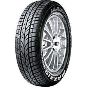 maxxis 165 70 r14 85t ma as xl pneu tourisme 4 saisons achat vente pneus max165 70 r14 85t. Black Bedroom Furniture Sets. Home Design Ideas