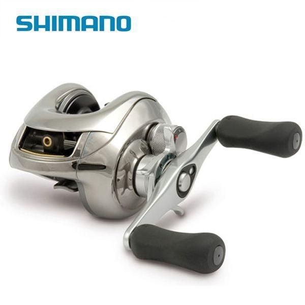moulinet de p che casting shimano calais 201 dc lh. Black Bedroom Furniture Sets. Home Design Ideas