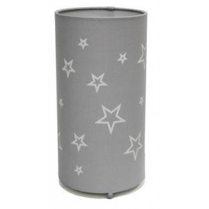 lampe de chevet pour chambre achat vente lampe de. Black Bedroom Furniture Sets. Home Design Ideas