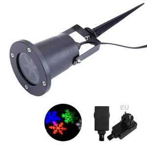Laser noel achat vente laser noel pas cher cdiscount for Boule laser noel