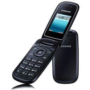 telephone portable a clapet avec carte memoire achat. Black Bedroom Furniture Sets. Home Design Ideas