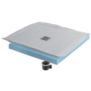kit douche italienne achat vente kit douche italienne pas cher cdiscount. Black Bedroom Furniture Sets. Home Design Ideas