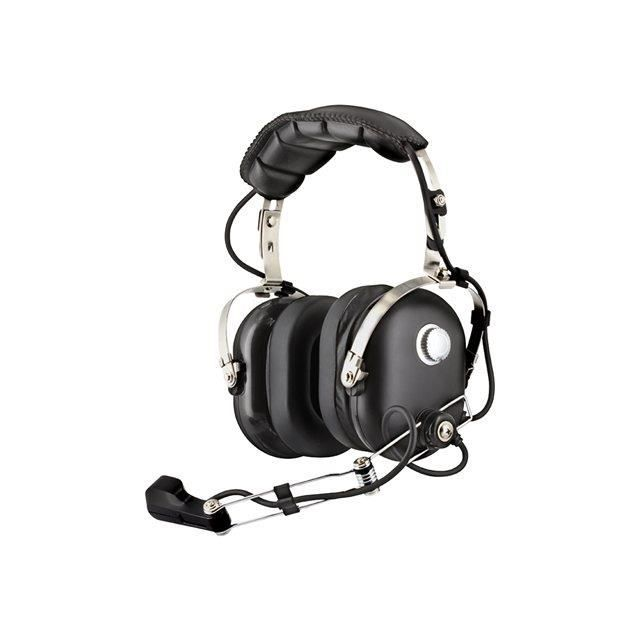 micro casque filaire gaming ps3 et pc bigben hs20 achat vente casque microphone micro. Black Bedroom Furniture Sets. Home Design Ideas