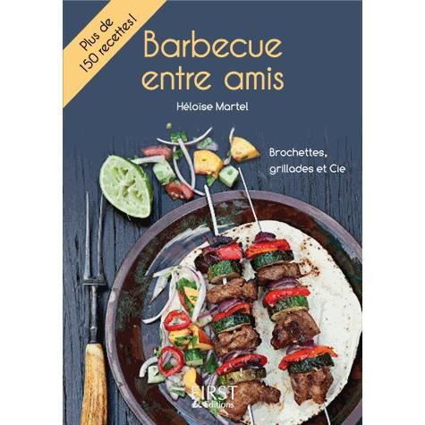 Barbecue pas cher entre amis - Idees barbecue pas cher ...