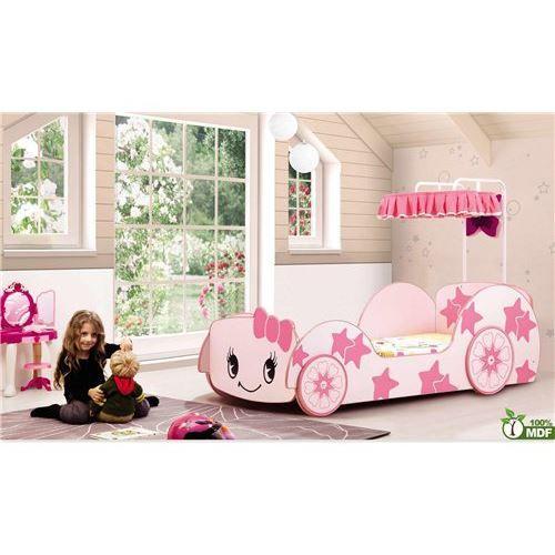 Lit enfant voiture yuppi achat vente lit complet lit - Destockage lit enfant ...