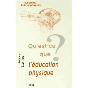 Livre Pédagogie Pédagogie du sport - Achat / Vente livres
