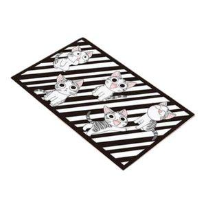 tapis d exterieur plastique achat vente tapis d exterieur plastique pas cher cdiscount. Black Bedroom Furniture Sets. Home Design Ideas