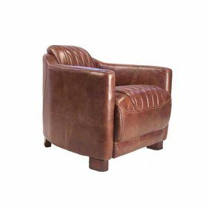 fauteuil aviateur achat vente fauteuil aviateur pas cher cdiscount. Black Bedroom Furniture Sets. Home Design Ideas