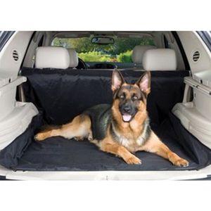 Protection coffre pour chien achat vente protection for Housse protection coffre chien