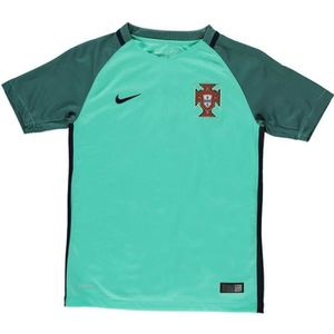 maillot portugal euro 2016 football achat vente maillot portugal euro 2016 football pas cher. Black Bedroom Furniture Sets. Home Design Ideas