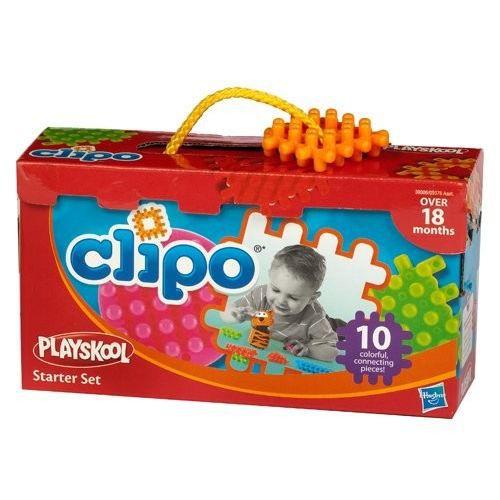 Clipos Toys 108