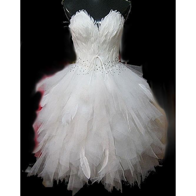 ... Robe De Mariee Princesse En Tulle Robe De Mariee Bustier Avec Strass