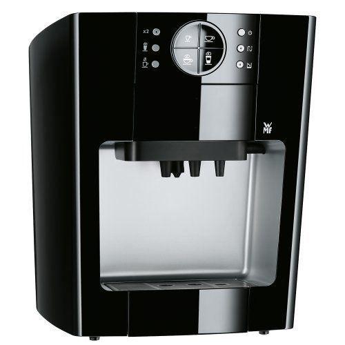 Wmf 10 machine caf pour dosettes 400100001 achat - Machine a cafe pour dosette souple ...