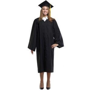 diplome achat vente diplome pas cher les soldes sur cdiscount cdiscount