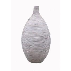 cilindro pot 30 terre cuite 8 75 l achat vente pot de fleur en terre cuite pas cher. Black Bedroom Furniture Sets. Home Design Ideas
