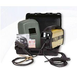 cable pour poste a souder achat vente cable pour poste a souder pas cher cdiscount. Black Bedroom Furniture Sets. Home Design Ideas