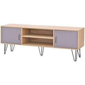 Pied pour meuble tv achat vente pied pour meuble tv for Meuble console pour tv