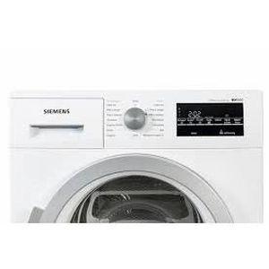 Siemens wm14t480ff prix