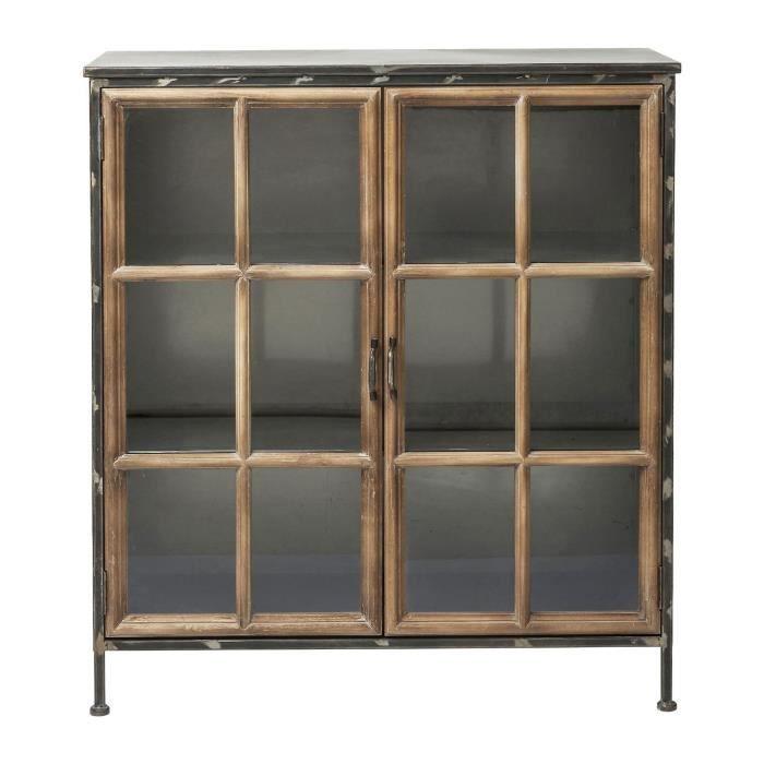 Meuble d exposition achat vente meuble d exposition for Meuble d exposition