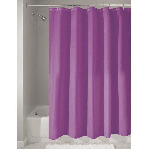 rideau de douche en tissu impermeable 2 rideau de douche tissu impermeable. Black Bedroom Furniture Sets. Home Design Ideas