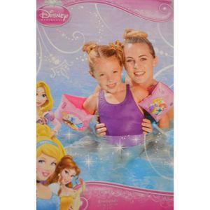 Ariel la petite sirene achat vente jeux et jouets pas - Jeux de ariel et son prince ...