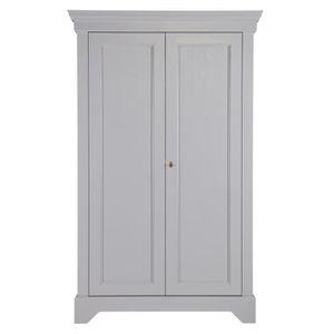Armoire rangement bois achat vente armoire rangement for Petite armoire de rangement en bois