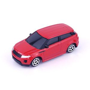 land rover jouet achat vente jeux et jouets pas chers. Black Bedroom Furniture Sets. Home Design Ideas