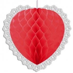 d 233 coration coeur valentin achat vente d 233 co de f 234 te murale soldes d hiver d 232 s