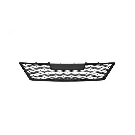 Grille Prise D Air Droit Audi AAnnee