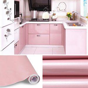 meuble de cuisine rose achat vente meuble de cuisine rose pas cher. Black Bedroom Furniture Sets. Home Design Ideas