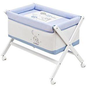 ciel de lit bleu achat vente ciel de lit bleu pas cher cdiscount. Black Bedroom Furniture Sets. Home Design Ideas