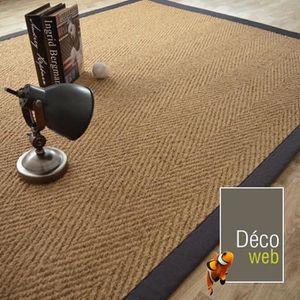 tapis coco naturel achat vente tapis coco naturel pas cher cdiscount. Black Bedroom Furniture Sets. Home Design Ideas