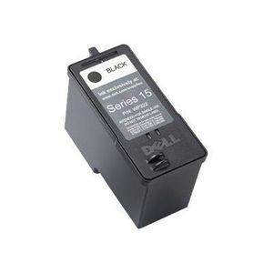 Dell - Cartouche d'impression - 1 x noir - pour A…