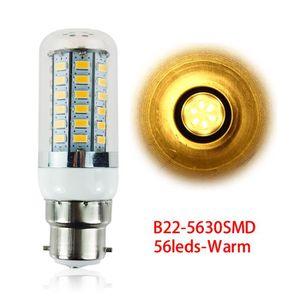 ampoule led b22 achat vente ampoule led b22 pas cher cdiscount. Black Bedroom Furniture Sets. Home Design Ideas