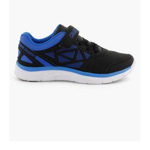 BASKET CIT INF BB NYB - Chaussures Bébé Fille Kappa