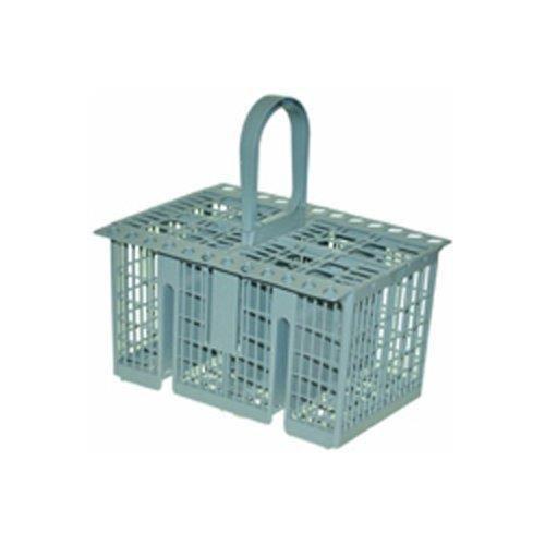 hotpoint panier couverts pour lave vaisselle achat vente pi ce lavage s chage cdiscount. Black Bedroom Furniture Sets. Home Design Ideas