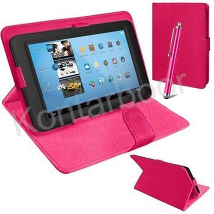 stylet etui lexibook tablette tactile enfant master one. Black Bedroom Furniture Sets. Home Design Ideas