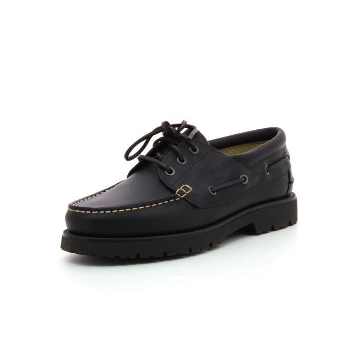 chaussure aigle tenere basse