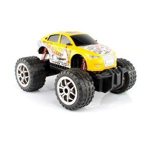 circuit voiture enfant 7 ans achat vente jeux et jouets pas chers. Black Bedroom Furniture Sets. Home Design Ideas