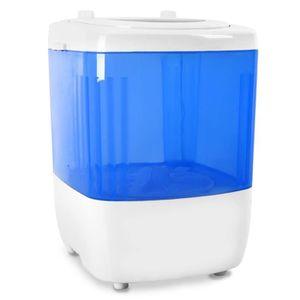 Mini lave linge achat vente mini lave linge pas cher - Petite machine a laver pas cher ...